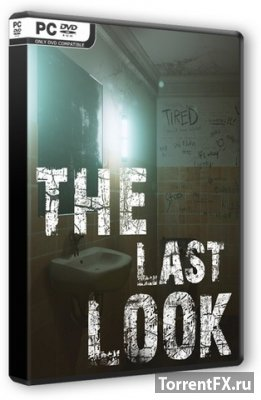 The Last Look (2016) RePack от Other's