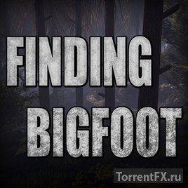 Finding Bigfoot (2017) RePack от Pioneer