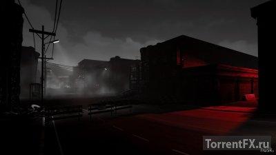 Husk [Update 2] (2017) RePack от Decepticon