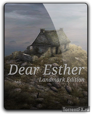 Dear Esther: Landmark Edition (2017) RePack от qoob
