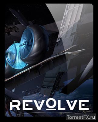 Revolve (2017) RePack от qoob