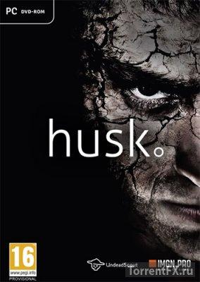 Husk [Update 3] (2017) RePack от FitGirl