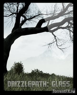 Drizzlepath: Glass (2017) RePack от qoob