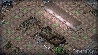Alien Shooter TD [v 1.0.8] (2017) Steam-Rip от R.G. Игроманы