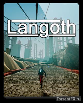 Langoth (2017) RePack от qoob