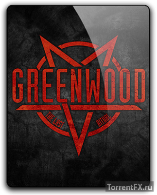 Greenwood the Last Ritual (2017) RePack от qoob