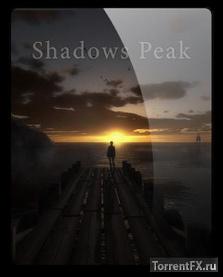 Shadows Peak (2017) RePack от qoob