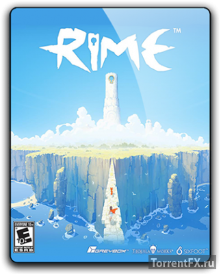RiME [v 1.01] (2017) RePack от qoob