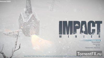 Impact Winter [v 1.0.10] (2017) RePack от qoob