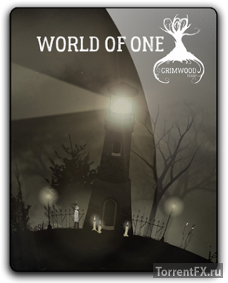 World of One [v 1.2.0 B7] (2017) RePack от qoob