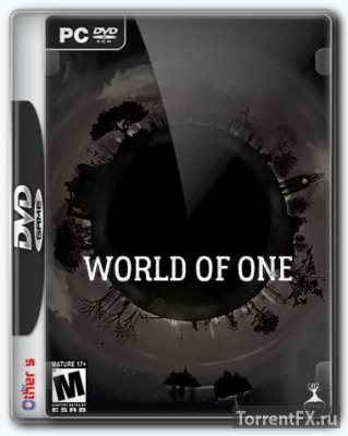 World of One (2017) Repack от Other's