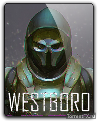 Westboro (2017) RePack от qoob