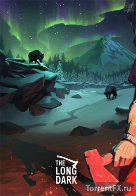 The Long Dark [v1.0.32178] (2017) RePack от FitGirl