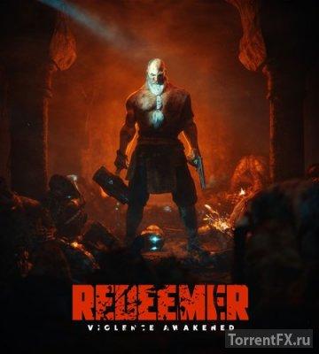 Redeemer [v 1.6] (2017) RePack от xatab