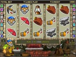 Играйте на сайте casinovullkan-online и выигрывайте!