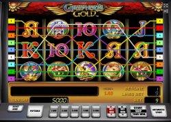 Играйте в игровые автоматы онлайн вулкан и выигрывайте!