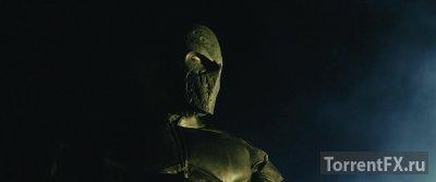 Рендель (2017) WEB-DLRip