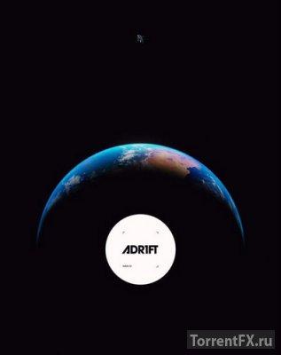 ADR1FT (2016) Неофициальный