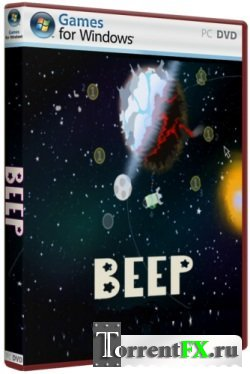 BEEP (2011) [Repack,Русский]