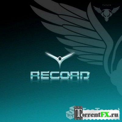 Танцпол / Record Club # 91 (24.09.2011, Electro House, MP3)