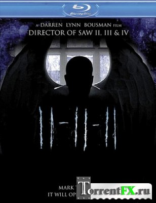 11-11-11 / 11-11-11 (2011) HDRip | Лицензия