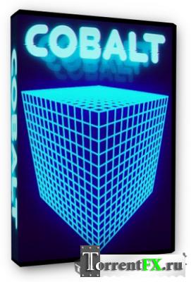 Cobalt (2012) PC