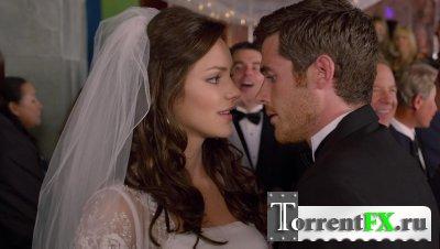 Притворись моим мужем / You May Not Kiss the Bride (2012) BDRip | 1080p