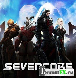 Sevencore (2012/PC/английский)