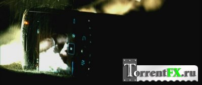 Погребенный заживо / Buried (2010/HDRip) от Scarabey