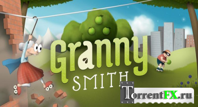Granny Smith (2012) Android