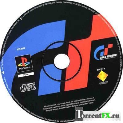 Gran Turismo: Collector's Edition (2009) PSP