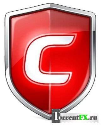 Comodo Internet Security Premium 6.1.276867.2813 Final (2013) PC