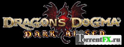 Dragon's Dogma: Dark Arisen (Region Free/Eng) XBOX360