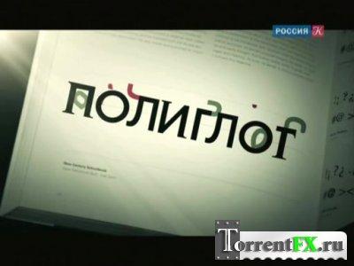 Полиглот. Итальянский с нуля за 16 часов! [01-16 из 16] (2012) DVD5