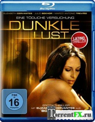 Опасное обольщение / Dark Seduction (2010) BDRip от HQCLUB | Лицензия