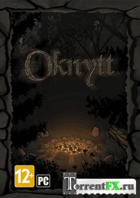 Oknytt (2013) PC | RePack от LMFAO