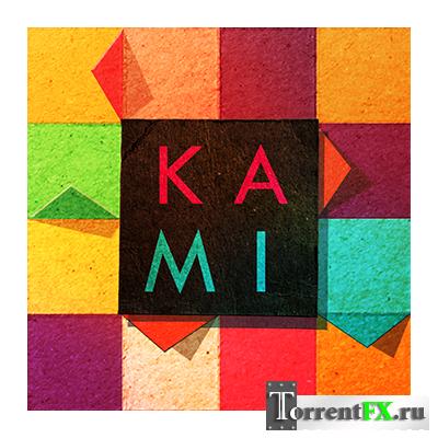 KAMI (2014) PC | Лицензия