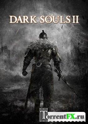 Dark Souls 2 (2014) PC
