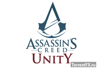Assassin's Creed: Unity Update1 (патч 1.2.0)