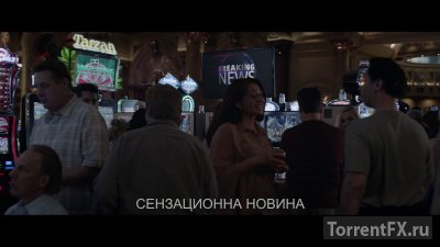 Годзилла / Godzilla (2014) Blu-Ray   3D-Video   Лицензия