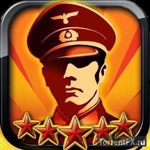 World Conqueror 2 (2015) Android