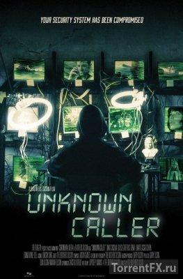 Неопознанный звонок (2014) HDRip от ExKinoRay   L1