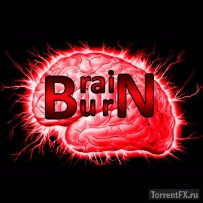 BrainBurn Тренажёр Памяти v0.4 (2016) Android