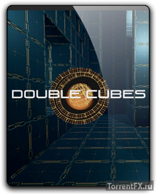Double Cubes (2017) RePack от qoob