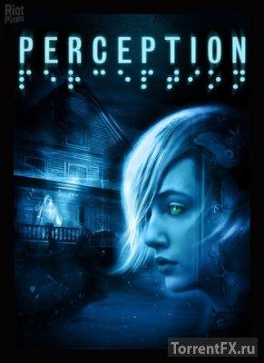 Perception (2017) Лицензия
