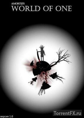 World of One (2011) Лицензия