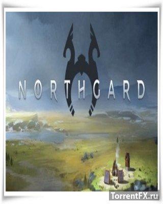 Northgard (2018) [v. 1.0.8735]